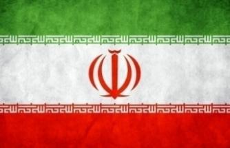 """İran Cumhurbaşkanı Reisi: """"Bölge ülkeleri ile işbirliğine önem veriyoruz"""""""