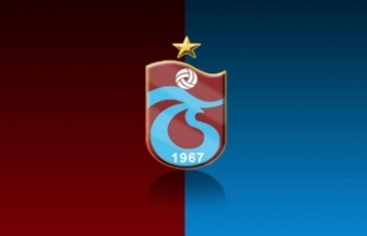 Trabzonspor'da Peres ve Nwakaeme'nin sağlık durumları