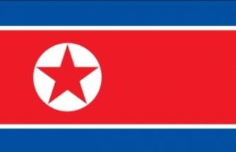 """Kuzey Kore'den Seul'e: """"Ön koşullar yerine getirilirse savaşın resmen sona erdirilmesi görüşülebilir"""""""