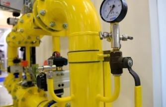 Macaristan, Rusya ile 15 yıllık doğal gaz satın alım anlaşması imzaladı
