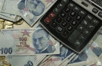 SGK'ye borçlu yaklaşık 1 milyon kişi 51,5 milyarlık yapılandırma başvurusu yaptı
