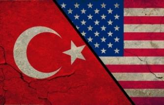 ABD ve Türkiye F-35 anlaşmazlığı konusunda bir araya geldi