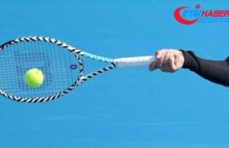 Avustralya Açık'a aşı yaptırmayan tenisçiler katılamayacak