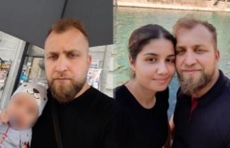 Bağcılar'da ölümle sonuçlanan saç ekimi olayında iddianame hazırlandı