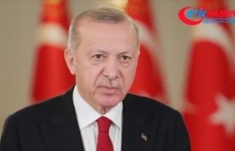Cumhurbaşkanı Erdoğan 'siyasi cinayet' soruşturmasında Kılıçdaroğlu'nun ifadesinin alınmasını istedi