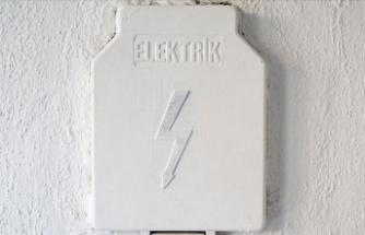 Elektrik piyasasında fiyatlar 9 ayda Avrupa'da yüzde 150, Türkiye'de yüzde 75 arttı