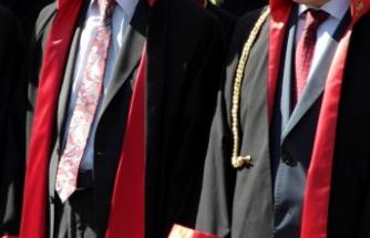 HSK, 10 büyükelçinin Osman Kavala çağrısına karşı açıklama yaptı