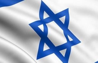 İsrail, Suriye'nin güneyinde Hizbullah'a ait noktaları vurdu