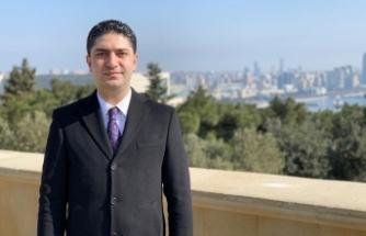 MHP'li Özdemir: Operasyon çocuklarının MHP'nin ilkesini sorgulamaya çapları yetmez