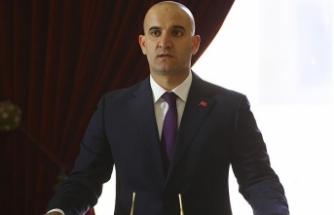 MHP'li Olcay Kılavuz'dan üniversite öğrencilerini sevindiren kanun teklifi