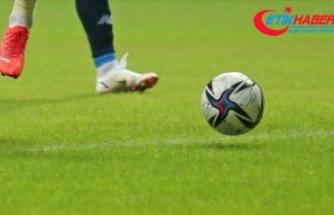 Süper Lig'de 10. haftanın perdesi yarın açılacak