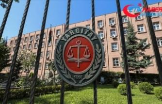 Yargıtay, eşi FETÖ'den ihraç edilmiş çalışanını 'şüphe feshi' ile işten çıkaran işvereni haklı buldu