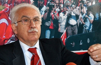 """""""15 milletvekili ne karşılığında başka partiye geçti"""""""