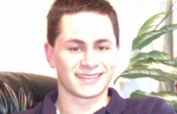 Austin bombacısının kimliği tespit edildi