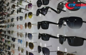 Güneş gözlüğü alırken bunlara dikkat