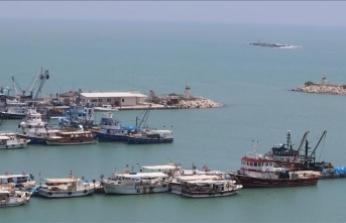 Adana'nın su altındaki tarihi gün yüzüne çıkarılacak