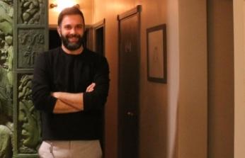 Psikiyatrist Demirci: Erkek gücü kontrolsüz kullanıyor