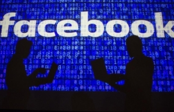 Facebook siyasi kampanya ofislerine personel göndermeyecek