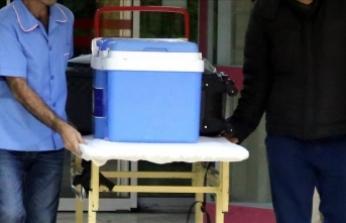 Organ bağışında 'varsayılmış rıza sistemi' önerisi