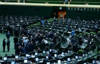 İran ülkede üretilen benzer malların ithalatını yasakladı