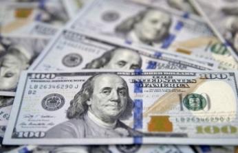 Dolar/TL, 5,2930 seviyesinde işlem görüyor