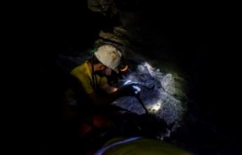 Enerji ve madencilikte ocakta 84 şirket kuruldu