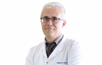 Prof. Dr. Baytan: Diş eti kanaması lösemi belirtisi olabilir