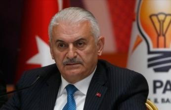 'CHP adayına yönelik protestoları doğru bulmuyorum'