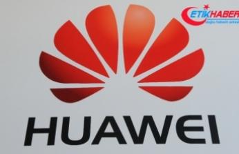Huawei'ye 90 gün süre