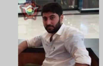 Erbil'de Türk Başkonsolosluk görevlisini şehit eden 4 terörist yakalandı