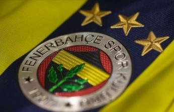 Fenerbahçe borsada kazandırdı