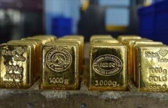 Fiyatındaki dalgalanma, altın kredisine talebi azalttı