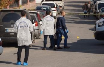 Batman'da duruşma öncesi silahlı kavga: 1 ölü, 4 yaralı