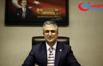 MHP'li Aydın: Libya ile anlaşma diplomatik olarak büyük başarı
