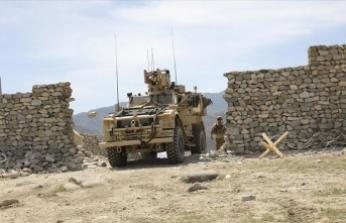 Suudi Arabistan, ülkesini koruyan ABD askerleri için 500 milyon dolar ödedi