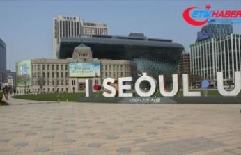 Güney Kore'de Kovid-19 taşıdığı tespit edilen kişi sayısı 10 bini geçti