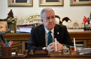 MHP'li Durmaz: Topunun tezgâhını inançla bozarız