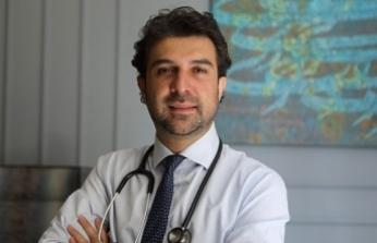 'Doğru bir tekniklerle yapılan yüz germe ameliyatları, hastayı 10-15 yıl önceki yüzüne kavuşturabilir'