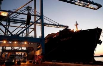 Doğu'nun temmuz ayı ihracatı geçen yıla göre yüzde 13 arttı