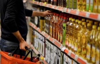 Tüketici Güven Endeksi son 3 yılın en iyi eylül değerini aldı