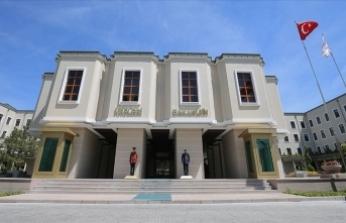 İçişleri Bakanlığı'ndan genelge: Hafta sonu vergi daireleri açık olacak