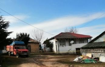 Hasta ziyareti yüzünden mahallenin yarısı karantinaya alındı