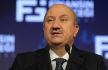 BDDK Başkanı Akben: Bankacılık sektöründe yeni bir düzenleme hazırlığı içerisindeyiz