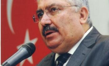 """MHP'nin """"Kılıçdaroğlu-HDP ilişkisi komisyonu"""" çalışmalarına başladı"""