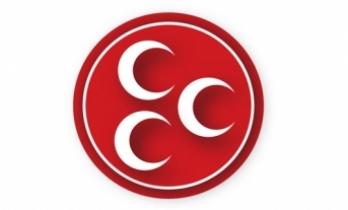 """""""Genel Başkanımız Devlet Bahçeli Bey'in talimatlarıyla Kaynaşlı Belediye Başkanı Birol Şahin, belediye başkanları listemizden düşürülmüştür"""""""
