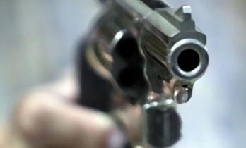 ABD'nin Tennessee eyaletinde markete silahlı saldırı: 1 kişi öldü, 12 kişi yaralandı