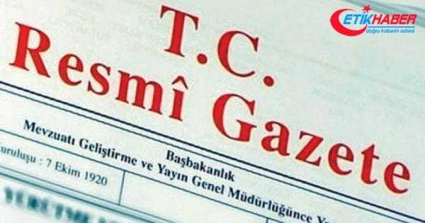 adalet bakanliginin 11 bin 484 yeni personel alimi ilani resmi gazete de yayimlandi
