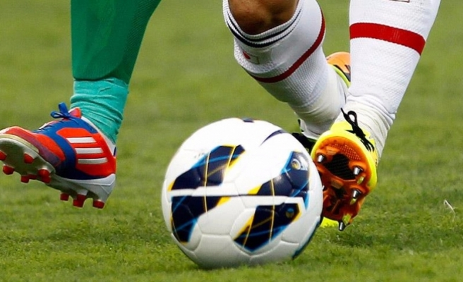 UEFA Avrupa Liginde 2. ön eleme turunda rövanş karşılaşmaları yarın oynanacak