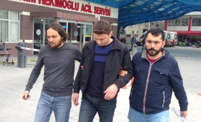 5 ilde FETÖ operasyonu: 14 asker hakkında yakalama kararı
