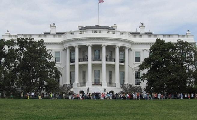 ABD Adalet Bakanlığı'ndan 46 başsavcı hakkında istifa çağrısı